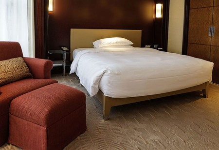 room-type-pic-1-1051x725